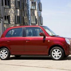 DAIHATSU_TREVIS_micro car_5_2006_exterior-photos_o_daihatsu-trevis-micro-car-5-doors-2006-model-exterior-photos-7