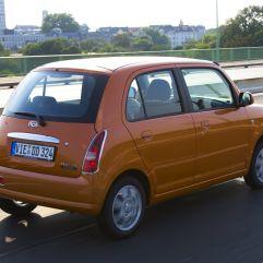 DAIHATSU_TREVIS_micro car_5_2006_exterior-photos_o_daihatsu-trevis-micro-car-5-doors-2006-model-exterior-photos-8
