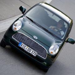 DAIHATSU_TREVIS_micro car_5_2006_exterior-photos_o_daihatsu-trevis-micro-car-5-doors-2006-model-exterior-photos-9
