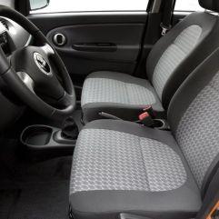DAIHATSU_TREVIS_micro car_5_2006_interior-photos_o_daihatsu-trevis-micro-car-5-doors-2006-model-interior-photos-0