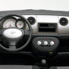 DAIHATSU_TREVIS_micro car_5_2006_interior-photos_o_daihatsu-trevis-micro-car-5-doors-2006-model-interior-photos-1