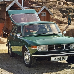 saab_99_1974_pictures_1