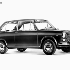 autobianchi_primula_1964_photos_1