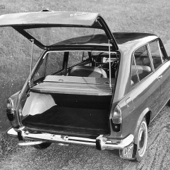 autobianchi_primula_1964_wallpapers_1
