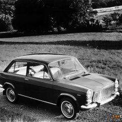 photos_autobianchi_primula_1964_1